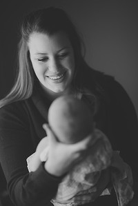 Baby Cecelia-0024