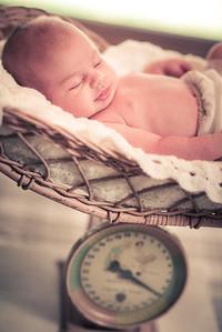 Baby Cecelia-0005