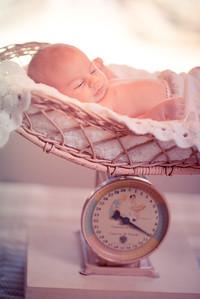 Baby Cecelia-0006