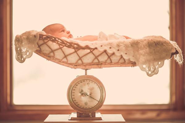Baby Cecelia-0004