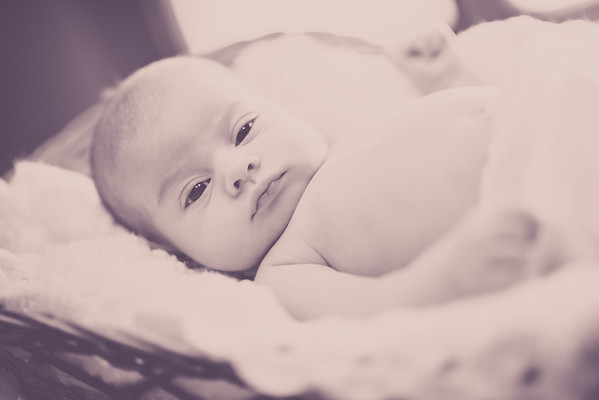 Baby Cecelia-0002