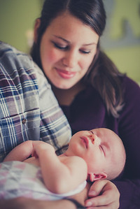 Baby Cecelia-0016