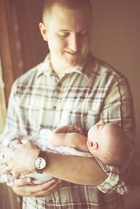 Baby Cecelia-0022