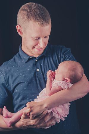 Will & Megan's Family-0015