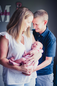 Will & Megan's Family-0022