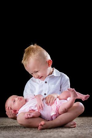 Will & Megan's Family-0017