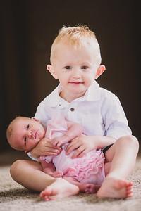 Will & Megan's Family-0019