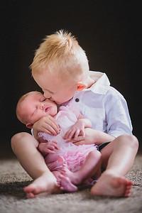 Will & Megan's Family-0020