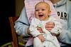 2012 02 17 Allie W-9654
