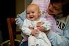 2012 02 17 Allie W-9652