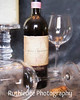 Badia with cork