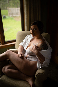 JamieGellingsMedia_WisconsinBoudoirPhotography_Brenda-7