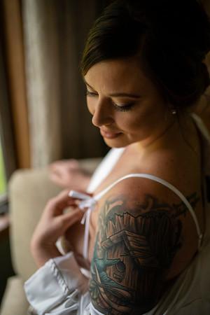 JamieGellingsMedia_WisconsinBoudoirPhotography_Brenda-24