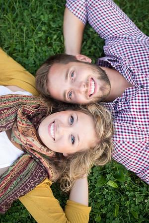 JamieGellingsMediaMilwaukeeEngagementPhotographyZupan-0937