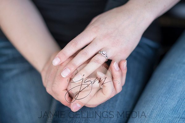 JamieGellingsMediaWestBendEngagementPhotographyBlatz-4