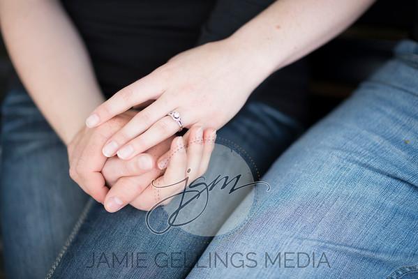 JamieGellingsMediaWestBendEngagementPhotographyBlatz-5