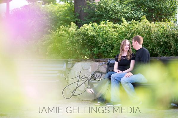 JamieGellingsMediaWestBendEngagementPhotographyBlatz-3