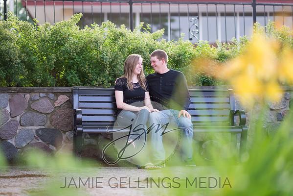 JamieGellingsMediaWestBendEngagementPhotographyBlatz-2