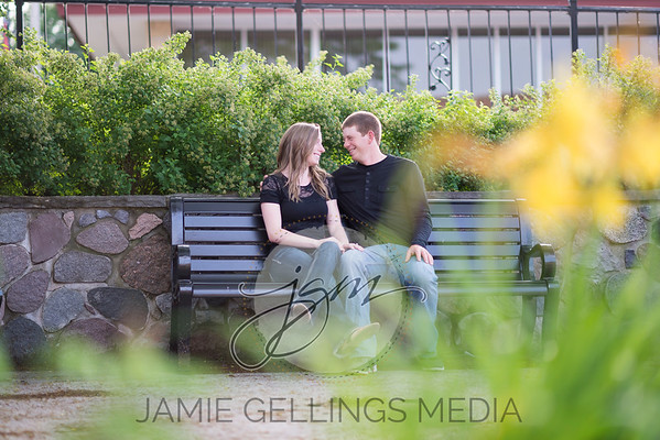 JamieGellingsMediaWestBendEngagementPhotographyBlatz-1