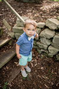 WisconsinFamilyPhotographer_JamieGellingsMedia_Collins-26