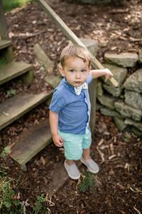 WisconsinFamilyPhotographer_JamieGellingsMedia_Collins-24