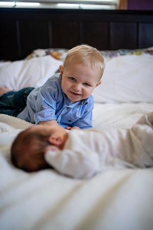 JamieGellingsMedia_LifestyleNewbornPhotography_Timblin-11