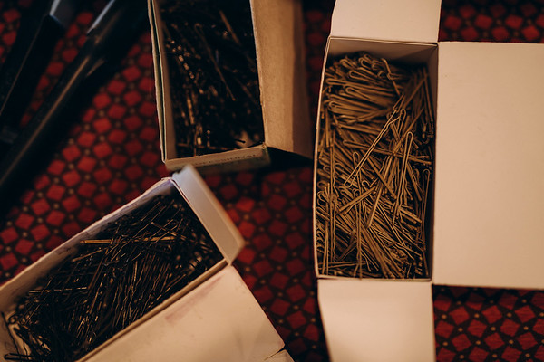 JamieGellingsMedia_WisconsinWeddingPhotographer_Lisowe-19