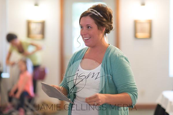 JamieGellingsMediaAppletonWeddingPhotographyNolde-1237