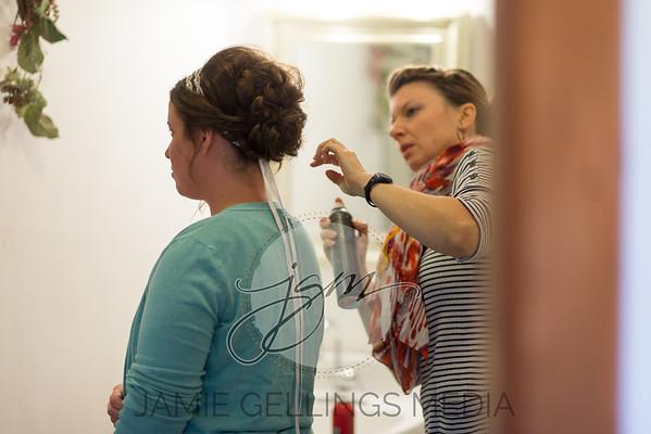 JamieGellingsMediaAppletonWeddingPhotographyNolde-1232