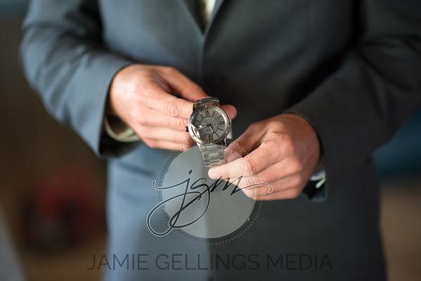 JamieGellingsMediaAppletonWeddingPhotographyNolde-1215