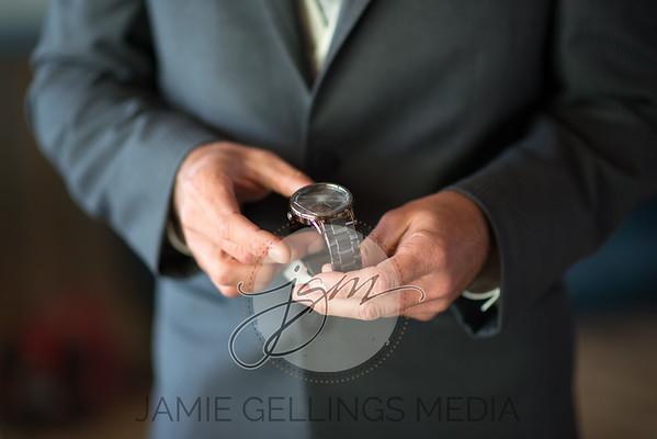 JamieGellingsMediaAppletonWeddingPhotographyNolde-1213