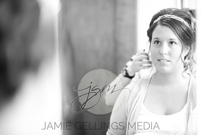 JamieGellingsMediaAppletonWeddingPhotographyNolde-1228