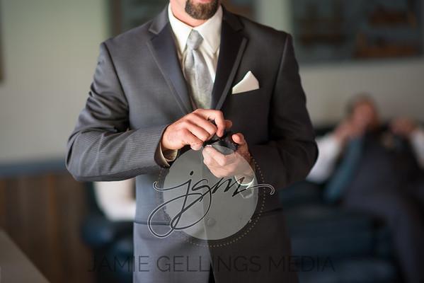 JamieGellingsMediaAppletonWeddingPhotographyNolde-1200