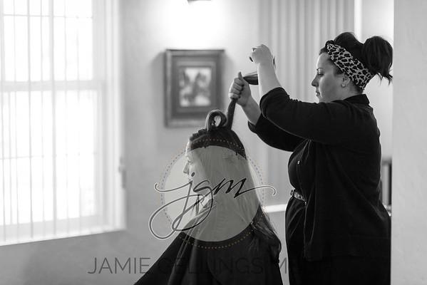 JamieGellingsMediaAppletonWeddingPhotographyNolde-1233