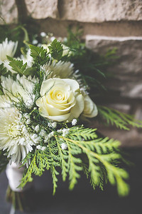 JamieGellingsMediaFondduLacWeddingPhotographyRodriguez-19