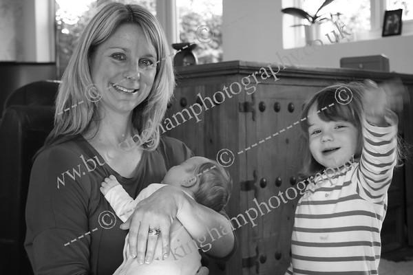 Newborn Photographer Orpington, Orpington Family Photography, Photography Orpington