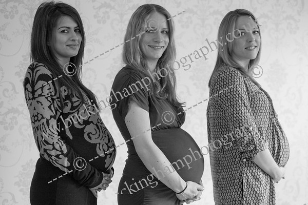Maternity Photography, newborn Photographer Orpington Chislehurst