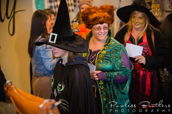 Witches on the Town-11