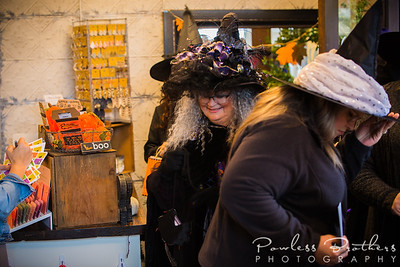 Witches on the Town-15