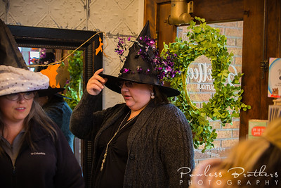 Witches on the Town-12