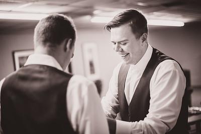 Wyatt & Delaney's Wedding-0009