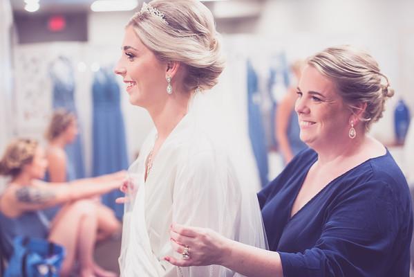 Wyatt & Delaney's Wedding-0014