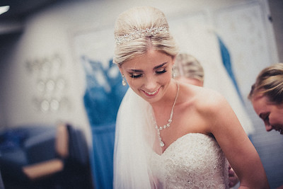 Wyatt & Delaney's Wedding-0018