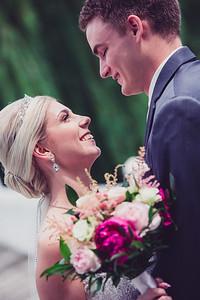 Wyatt & Delaney's Wedding-0024