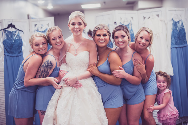 Wyatt & Delaney's Wedding-0021