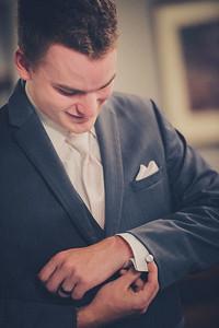 Wyatt & Delaney's Wedding-0012