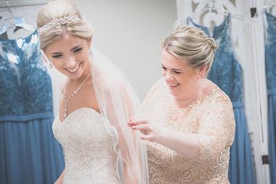 Wyatt & Delaney's Wedding-0019