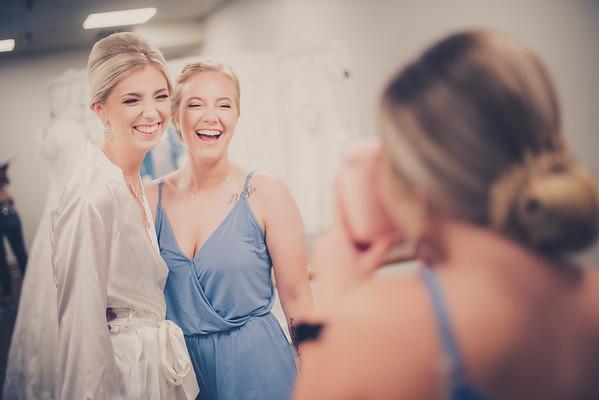 Wyatt & Delaney's Wedding-0005