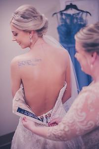 Wyatt & Delaney's Wedding-0016