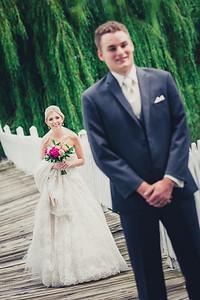 Wyatt & Delaney's Wedding-0022
